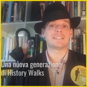 visite guidate virtuali in italiano